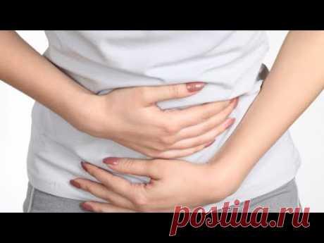 Почему болит живот, паразиты в глазу, нехватка цинка, лекарства в пожилом возрасте   О самом главно