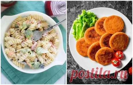 6 рецептов бюджетного, но вкусного ужина, которым можно накормить всю семью - БУДЕТ ВКУСНО! - медиаплатформа МирТесен Просматривайте этот и другие пины на доске кухня пользователя Galina Afanasyeva. Теги 6 рецептов бюджетного, но вкусного ужина, которым можно накормить всю семью - БУДЕТ ВКУСНО 6 рецептов бюджетного ужина, которыми можно накормить большое количество людей: вкусно, вкусно и дёшево! Готовить нужно в течение недели, и у вас всегда будет вкусная еда для любого случая.