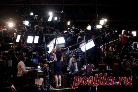 How to Deliver Winning Election Night News Coverage