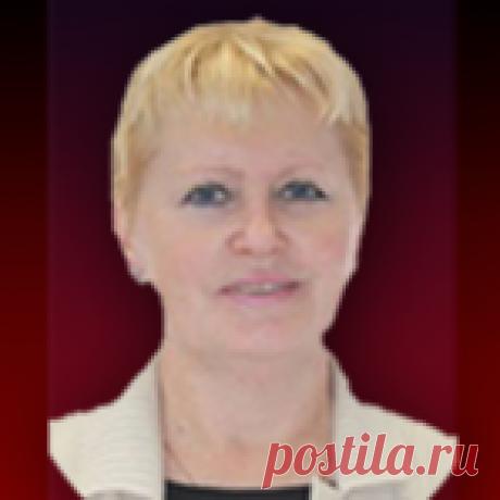 Elena Vorobeva