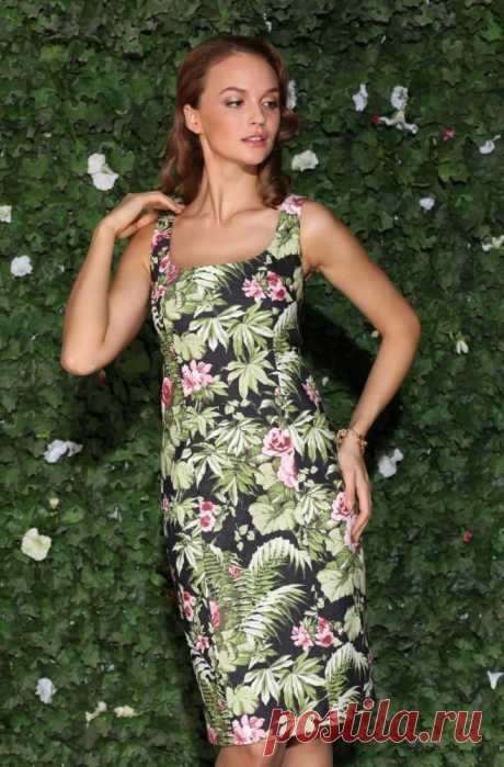 Шьём платье на лето своими руками с выкройками Сшить платье на лето, имея простые выкройки, можно своими руками за несколько вечеров. Длинное платье в пол мастер-класс. 7 выкроек модных платьев.