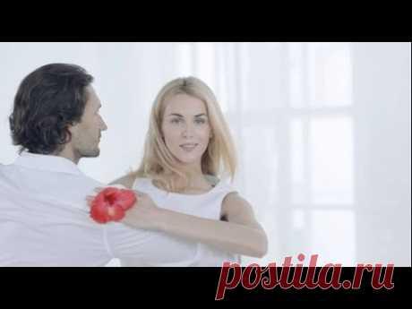 Dominique MOISAN - Million de Roses