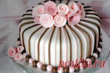 Las tortas por encargo Odesa
