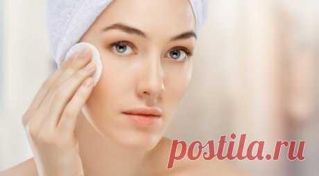 Маски из льняного масла – идеальное средство для увядающей кожи — Полезные советы