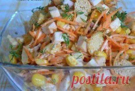 «Карусель» | Тут еда и лучшие рецепты