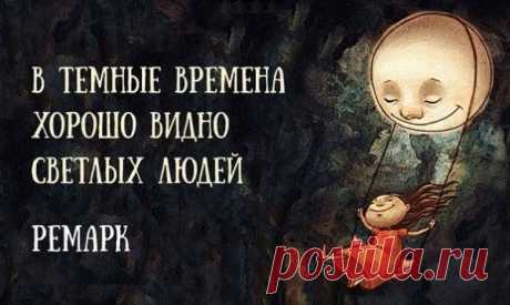 Анна Ермолаева   ВКонтакте