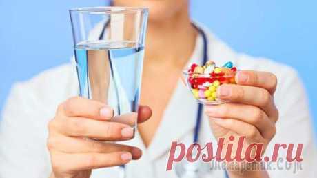 Лечение молочницы у женщин – как себе помочь в домашних условиях