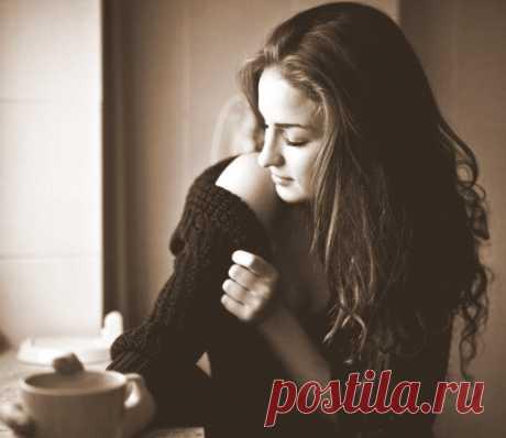 Светлана Черр