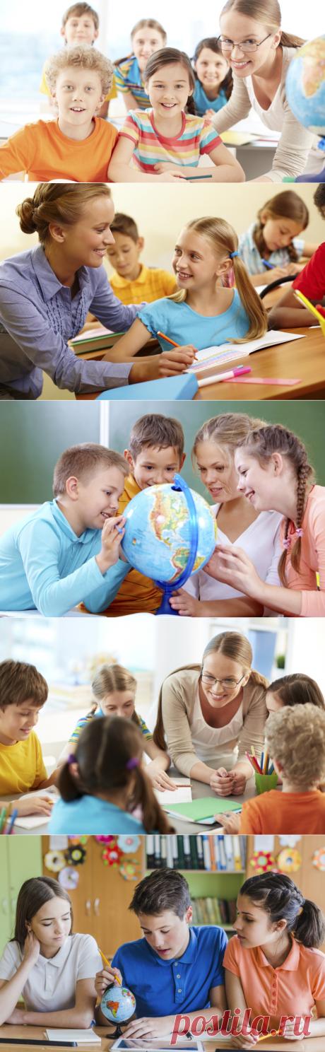 Как повысить учебную мотивацию школьника? 10 лучших способов   Материалы от компаний