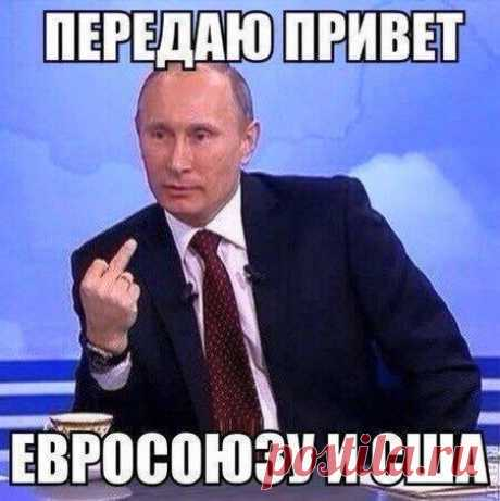 Путин вернул ракеты на Кубу