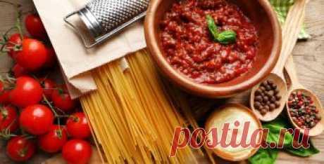 Соусы Правильный соус может сотворить чудо даже с привычным блюдом, показать вам его в новом свете, дать возможность почувствовать необыкновенные вкусовые сочетания, раскрыть скрытые возможности продукта. В нашем проекте мы собрали именно такие волшебные соусы.