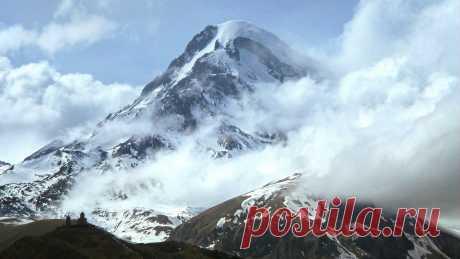 Через сколько лет Кавказ взорвется из-под земли