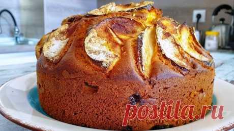 Вы будете делать его каждый день! Яблочный пирог на сгущенке Рецепт довольно прост, но в результате совсем не больших усилий, вы получаете настоящее объедение. Для приготовления вам потребуются такие ингредиенты: — яблоки, 2 -3 шт; — мука, 350...