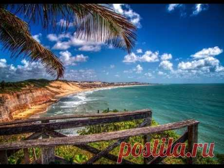 Beautiful IBIZA Beach Lounge Del Mar Chillout Mix