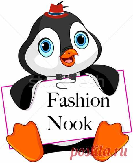 Fashion Nook