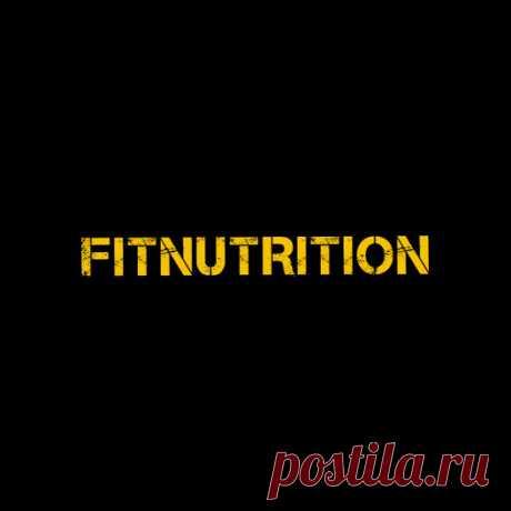 Альфа-липоевая кислота купить Киев| FITNUTRITION™