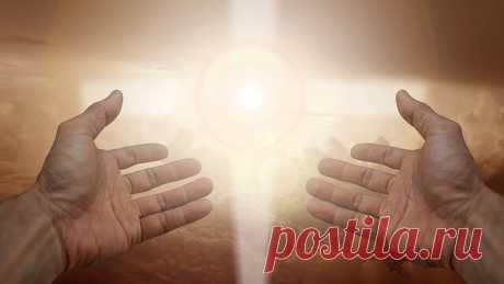 1 февраля просят о помощи, об исцелении от болезней. Святой Макарий помогает всем | Всё к деньгам | Яндекс Дзен