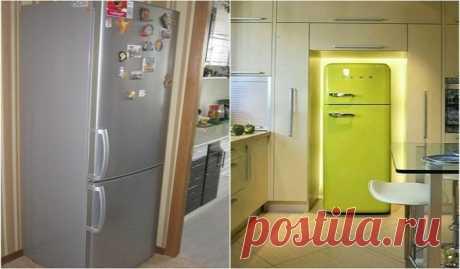 Как заставить холодильник работать тихо: 4 причины появления шума и способы их устранения