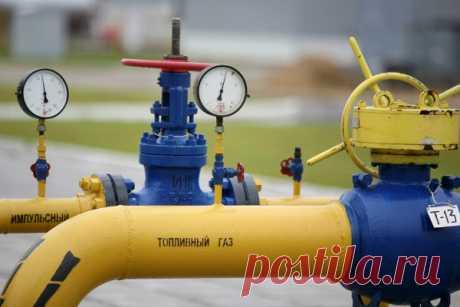 России «мстят» заКрым Зачем СШАвводят санкции вотношении российского газопровода, который заканчивается награнице Германии?