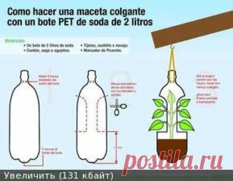 Горшки.аксессуары и необычные ёмкости для посадки цветов - Страница 13