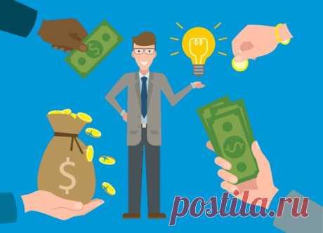 Как узнать свой кредитный рейтинг бесплатно? Весточки Свердловской области