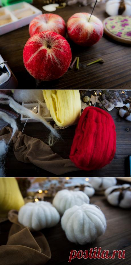 Вместе с бельем отправляю в стиральную машину колготы с шерстяными шариками. Показываю, какая красота получается! | Живые вещи | Яндекс Дзен