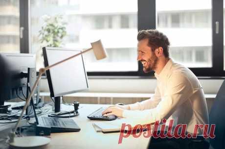 5 бесплатных программ, которые заставят старенький компьютер работать быстрее Какие программы подойдут старым компьютерам Какие 5 программ следует использовать обладателям старых компьютеров, чтобы повысить работоспособность устройств.