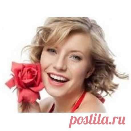 Елена Ρогова