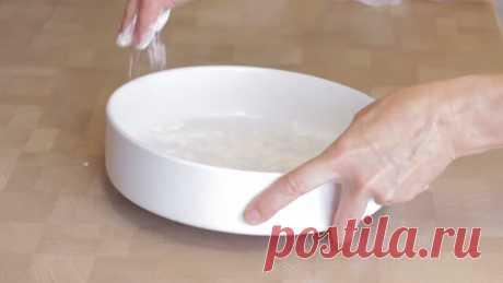 Пеку через день яблочный пирог с хрустящей корочкой и не надоедает. Быстрая выпечка с яблоками | IrinaCooking | Яндекс Дзен