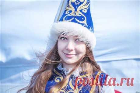Казахстанские русские – это уже наполовину казахи - эксперты об отличиях славян Казахстана и России - Аналитика | Караван