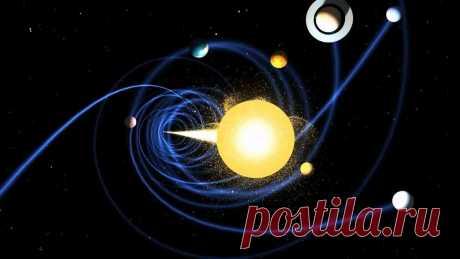 Земля не крутится вокруг Солнца? | Космический Библиотекарь | Яндекс Дзен