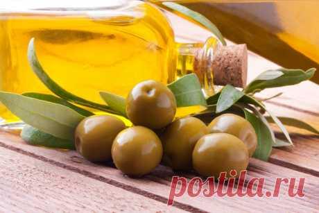 Как выбрать хорошее растительное масло