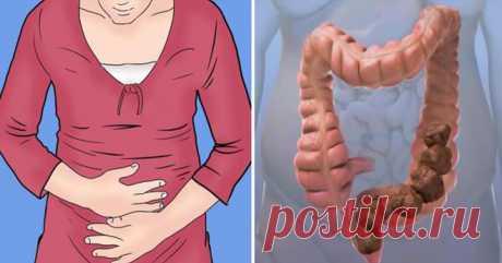 Природное слабительное, которое сможет легко опорожнить кишечник и выведет излишки жидкости из организма! Запо́р (синонимы констипа́ция, обстипа́ция) — замедленная, затруднённая или систематически недостаточная дефекация (опорожнение кишечника, калоизвержение). Запор может быть вызван множеством причин. Самые распрастранёнными причинами запора может быть неправильное питание, вредные привычки и, конечно же, отсутствие физической нагрузки. К другим причинам можем отнести: с...