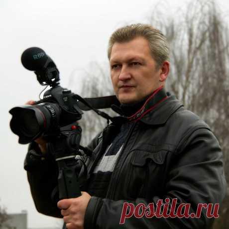 Viktor Lozitski