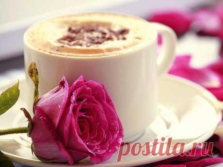 Как нейтрализовать негативное влияние кофеина на организм