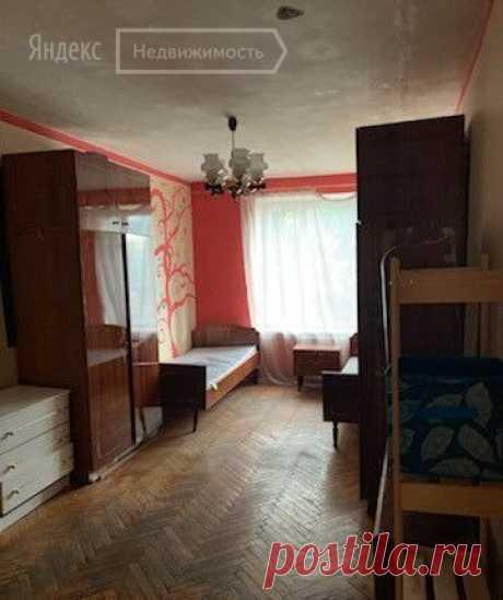 Аренда комнаты в 3-комнатной квартире 19м² по адресу Москва, Садовническая улица, 21 по цене 23 500 руб. в месяц на сайте Аренда #комнаты,#Москва, #Садовническая улица,#Изолированная комната,На самом деле 7 #минут пешком до #Кремля.#Соседи - адекватные взрослые люди. Строго не#больше 2-х человек. #Пишите #сообщения, на все интересующие вопросы отвечу.Станция метро #Новокузнецкая - 400 м#89152224622#89855461616#89295377266#89295377786#