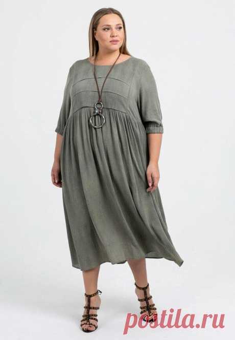 7 бохо-платьев на осень для красоток больше 50 размера | Федора Сумкина | Яндекс Дзен