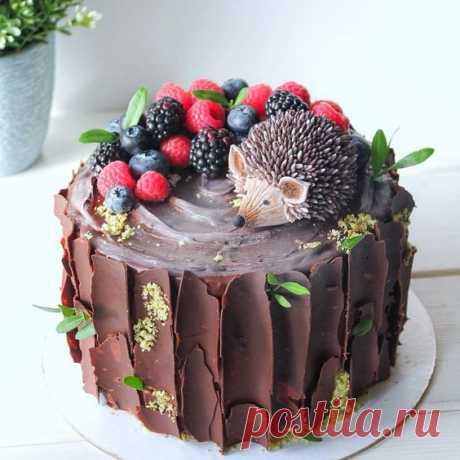 Поздравляем с Днём рождения всех, кто родился сегодня - 25 декабря 😘 😘