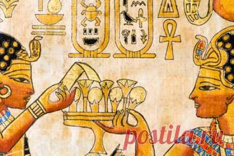 Британки сварили пиво подревнеегипетскому рецепту Трибританки сварили пиво подревнеегипетскому рецепту, ионооказалось очень вкусным. Вопрос оегопродаже пока чтоостается открытым, ауженщин