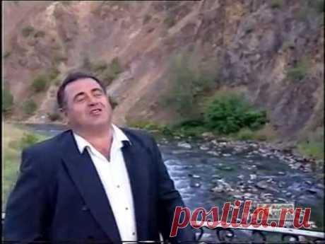 ARAM ASATRYAN // MUSIC VIDEOS // PART 1 // © 1998