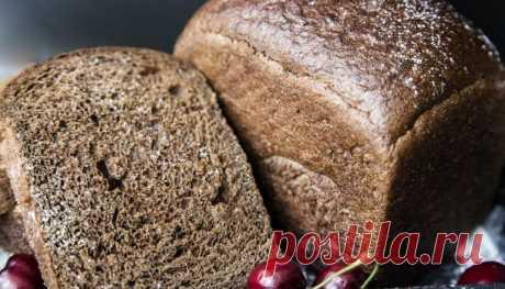 Финский солодовый хлеб - Пошаговый рецепт с фото своими руками Финский солодовый хлеб - Простой пошаговый рецепт приготовления в домашних условиях с фото. Финский солодовый хлеб - Состав, калорийность и ингредиенти вкусного рецепта.