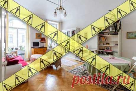 10 самых опасных вещей в вашем доме, от которых следует избавиться в срочном порядке   CityWomanCafe.com