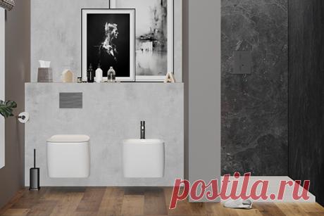 Водостойкий ламинат для ванной комнаты и санузла купить в Екатеринбурге по цене от производителя. 100 % равнодушие даже к горячей воде. Влагостойкий пол для ванной SPC Stone Floor - это самое быстрое решение по обновлению пола. Никакого клея для монтажа, все работы - сухие  #ламинатдляваннойкупить#ламинатдляванной#водостойкийламинатдляванной#ламинатдляваннойкомнаты#лучшийламинатдляванной#Екатеринбург#Stonefloor