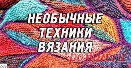 (20) Facebook