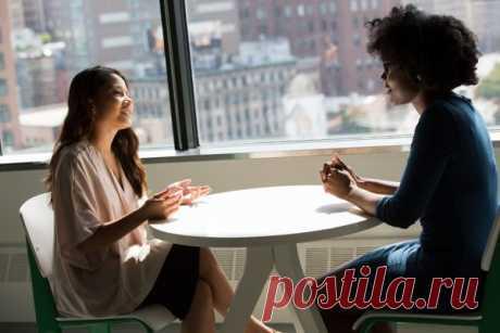 Разговор как капоэйра. Как строить важные беседы, чтобы привести их к нужному результату