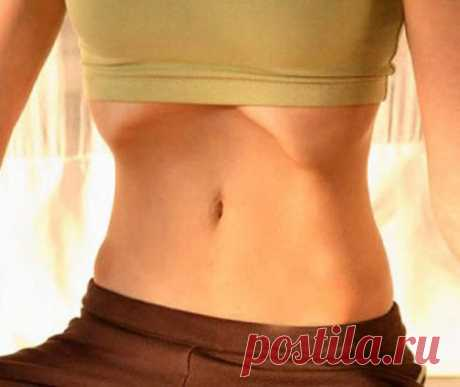 ""\""""Osiny"""" waist and flat stomach in only three weeks. Simple technique of improvement""460|387|?|en|2|94e1cd1dc1b9ab1b51b18634d0c0b3b0|False|UNLIKELY|0.2917725741863251