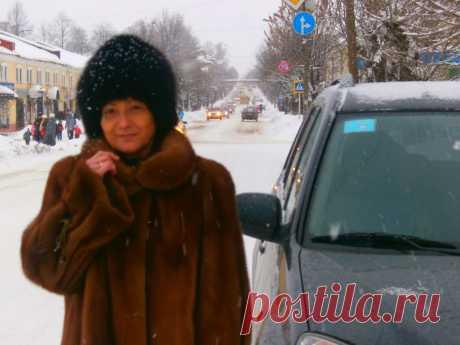 Ольга (Ольга))