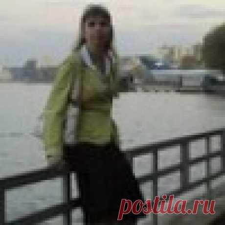 Анастасија )))