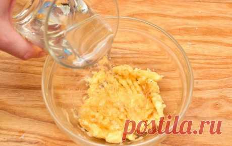 El medio simple, que creará el milagro hasta con las plantas más débiles