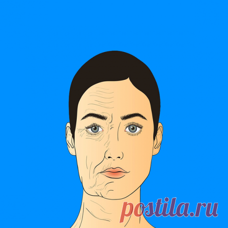 Димексил и солкосерил от морщин на лице: Эффект ботокса за копейки | Елена Заболотная | Яндекс Дзен